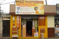 Piso Flotante Desde $11.20,granito,bambu,muebles ,closet