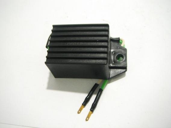 Regulador Farol Xl-xlx350/250 (servitec)
