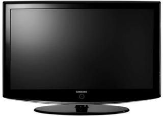 Tv Lcd Led Para Exhibicion (sin Funcionar)