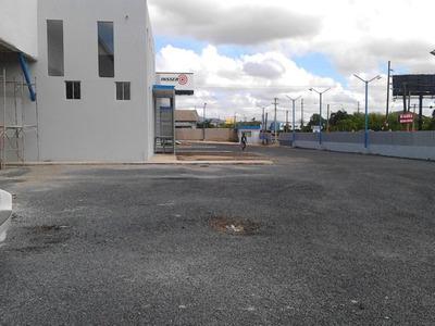 Alquilo Nave Industrial 1400m2 Autopista Duarte $us7/m2 Neg
