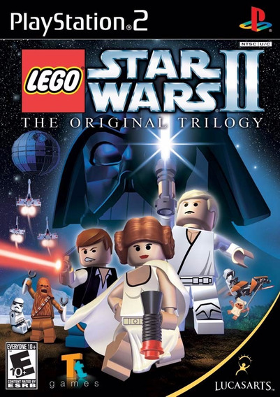 Patch Kit Lego Star Wars2 + Lego Batman