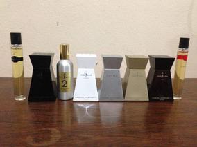 Amostra De 1ml Da Casa Nejma(pascal Morabito):vários Perfume