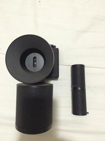 Lomo Spinner 360 Com Motor Drive E Controle Remoto