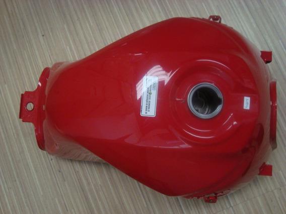 Tanque De Combustível Cg 150 2014 Original