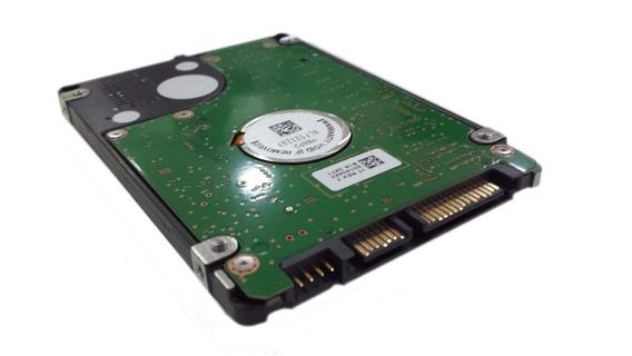 Hd 1 Tera Sata Notebook Sharp Sony Vaio Sti Kennex Acer 1tb