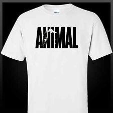 Playera O Camisa Animal Pak, Unica Todas Las Tallas!!!