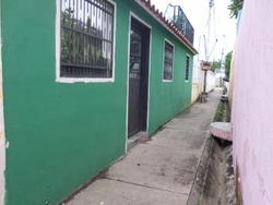 Venta De Casa- Apartamento Romulo Gallegos Guarico 16-14959