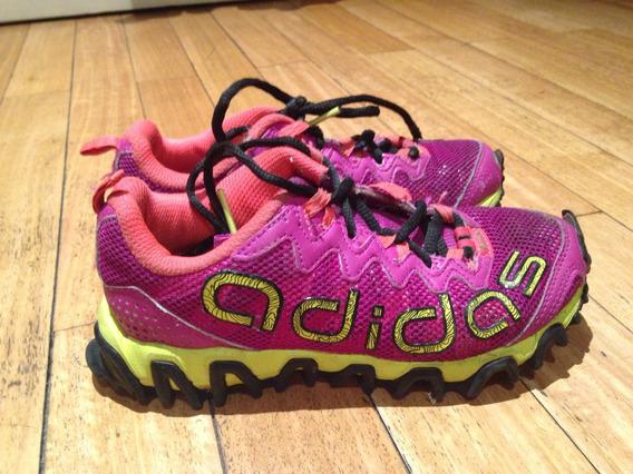 Zapatillas adidas Nenas