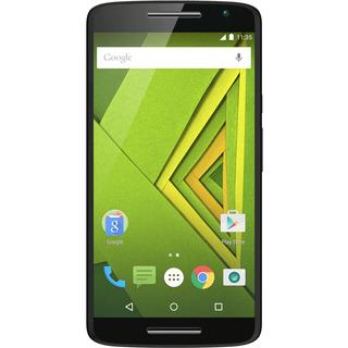Celular Refabricado Motorola Moto X Play Xt1563 32gb Ram 2gb