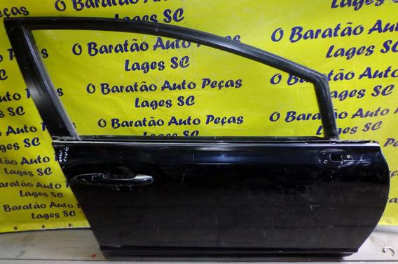 Porta Dianteira Direita Honda New Civic 07 08 09 10 11