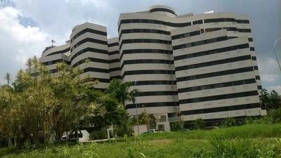 Se Vende Exclusivo Apartamento En Las 4 Avenidas De Prebo