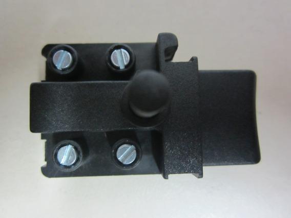 Interruptor Chave Gatilho Dw861 Pro30 Gdc14-40 - 185251-00