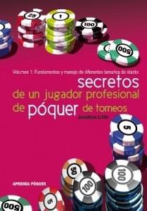 Secretos De Un Jugador Prof De Poker De Torneos