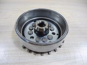 Volante / Magneto / Rotor Triumph Speed Triple 1050 - 2014