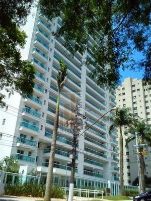 Apartamento Para Alugar No Bairro Alphaville Industrial Em - 152-22783