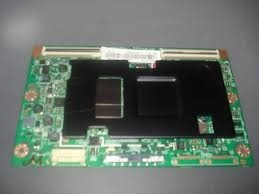 Placa T-com Tv Led Samsung Un40f6400ag Bn98-04986a