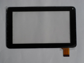 Tela Touch Screen Multilaser M7s