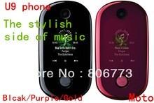 Pedido: Motorola U9 Libre De Fabrica Claro E Movistar