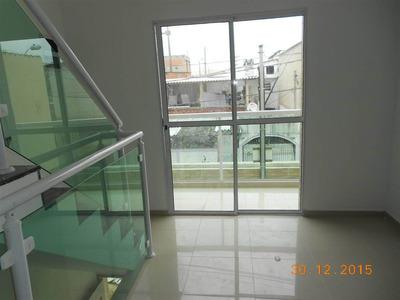 Venda Casa São Vicente Sp - Ic722