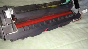 Fusor Kyocera Fk-560