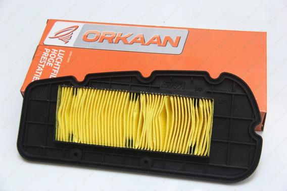 Filtro Ar Citycom 300i - Orkaan - Oaf610