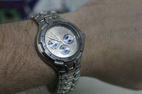 Relógio Guess Waterpro Modelo G85299g
