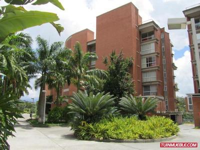 Apartamentos En Venta Mls #16-5284