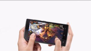 Doogee X5 Max Pro 5.0 Androide 6.0 4g Teléfono Con 2gb Ram