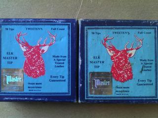 Botana Elk Master´s Original