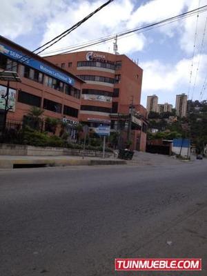 Locales En Venta 16-1369