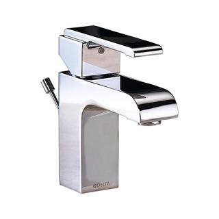 Mezcl Para Lavabo 26025 Colección Arzo Marca Delta Faucet
