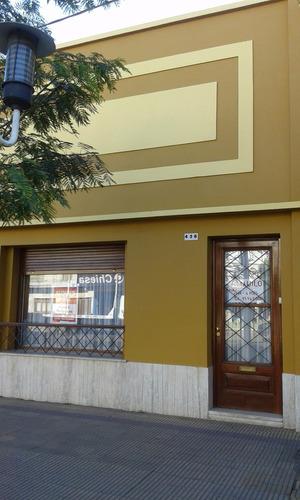 Imagen 1 de 14 de Alquiler Temporal Tandil, Casa 3 Ambientes, 2/6 Personas.
