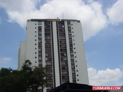 Oficina En Venta En Caracas, Av. Andrés Bello, Mariperez Mrw
