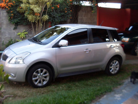 Great Wall Florid 2012 Full Extras En Alajuela