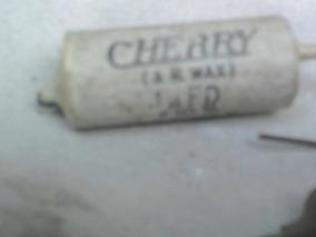 Resistores De Poliester