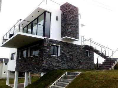 Punta Del Este - Altos De Punta Piedras U$$ 295 X Dia