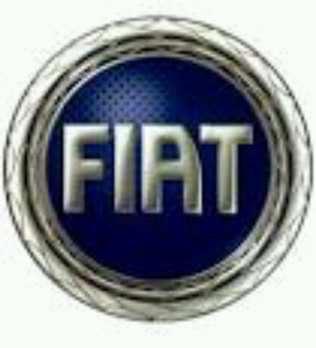 Cambio Kit Distribución Fiat Palio,siena, Strada,fiorino