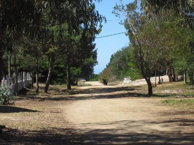 Ref Y 260 Casa Balneario Santa Ana 2 De Playa