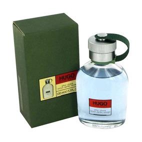 c0a51a70dffc Lojas Renner Perfumes - Perfumes Importados Hugo Boss em Distrito ...