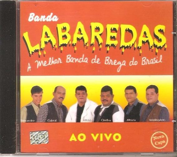 BANDA CD CARICIAS BAIXAR DA