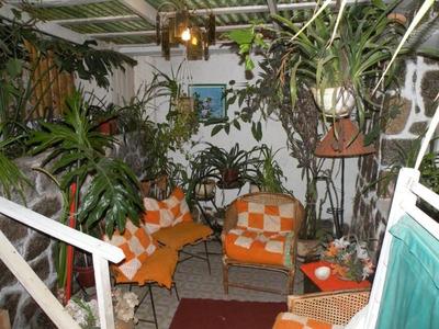 El Quisco Arriendo Casa C/ Chimenea Y Cabaña 3 Cuadras Playa