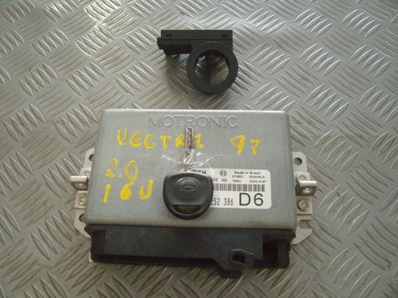 Kit Injeção Vectra 2.0 16v (veja A Foto Do Anuncio)