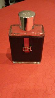Frascos De Perfume Vacios Originales