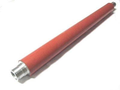 Rolo Fusor Para Konica Minolta C280
