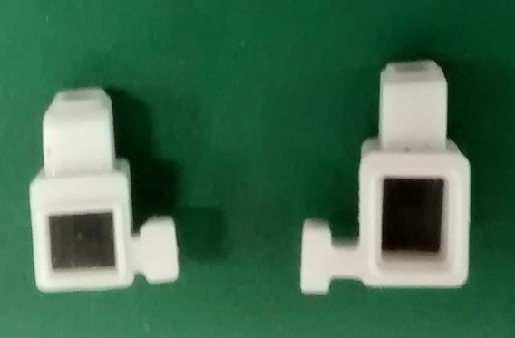 Borracha De Proteção Microfone Samsung Galaxy Tab 3 Gt-t211m