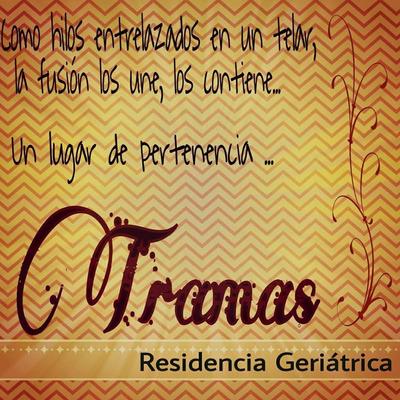 Residencia Geriatrica / Geriatrico / Hospital De Dia