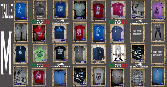 Remeras ¡¡¡ A Reventar!!! 6 Cts S/int