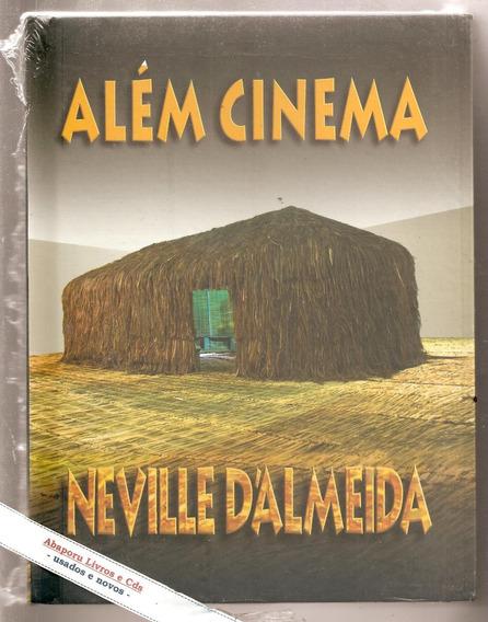 Além Cinema - Neville D