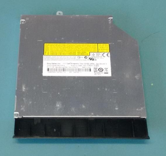 Drive De Cd/dvd Notebook Cce Dual Core