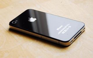 iPhone 4s 64gb Leia O Anuncio